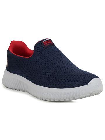 Campus Shoes | CG-575_NAVYRST