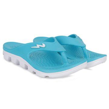 Campus Shoes | CL-001L_Blue