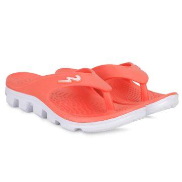 Campus Shoes | CL-001L_Peach