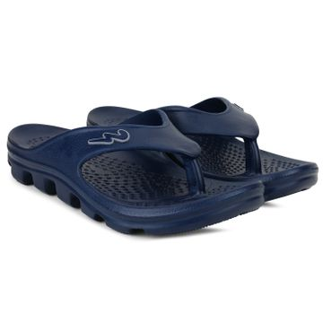 Campus Shoes | CL-001_Blue