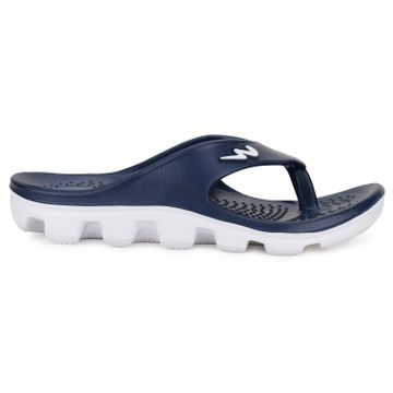Campus Shoes | CL-001_Navy