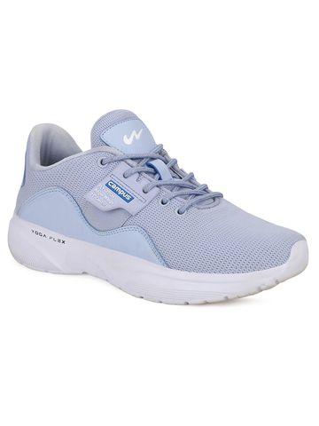 Campus Shoes   CLAIRE