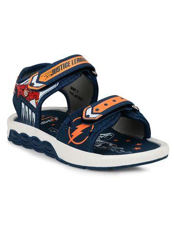 Campus Shoes | DRS-104_BLUMSTD