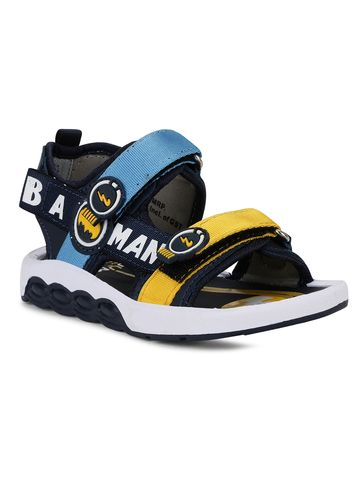 Campus Shoes | DRS-105_BLUMSTD