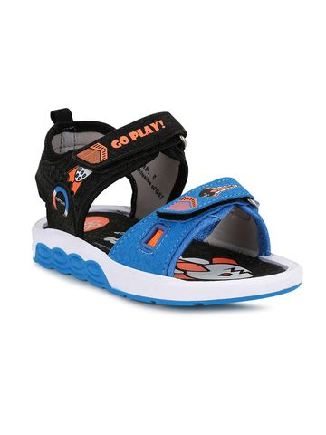 Campus Shoes   DRS-106_BLKSKY
