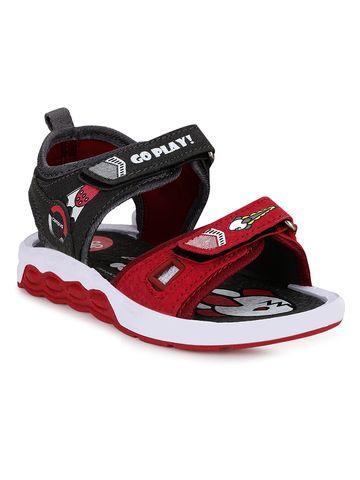 Campus Shoes   DRS-106_GRYRST