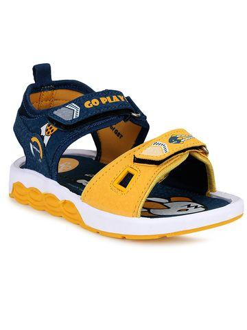 Campus Shoes | DRS-106_MOD.BLUMSTD