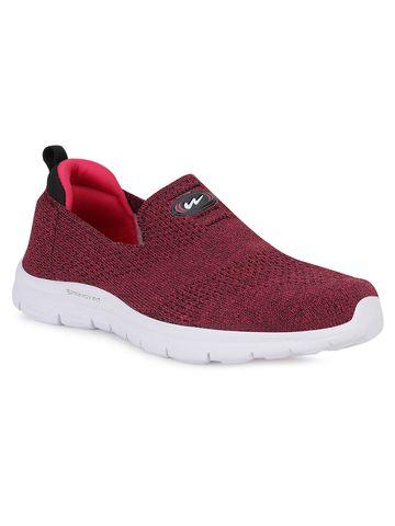 Campus Shoes | ERA