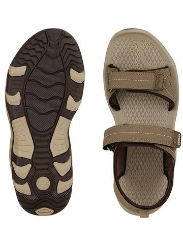 Campus Shoes | GC-03