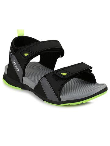 Campus Shoes   GC-05