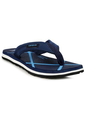 Campus Shoes | GC-1002A_BLUESKY