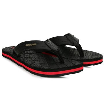 Campus Shoes | GC-1004