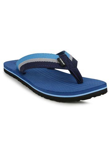 Campus Shoes | GC-1023_G.BLUE-SKY