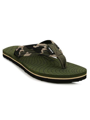 Campus Shoes | GC-1024_MHENDI