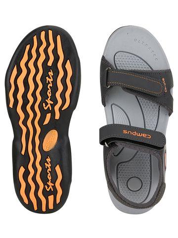 Campus Shoes | GC-902