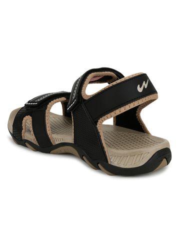 Campus Shoes | GC-920