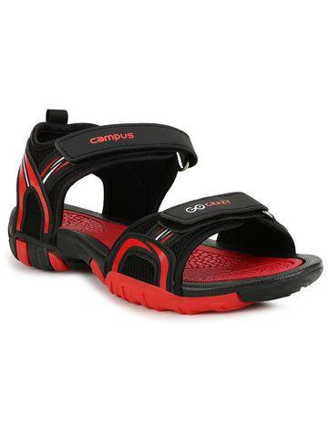 Campus Shoes | GC-925 JR_BLK