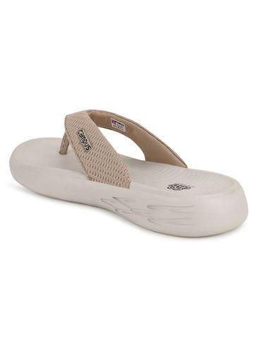Campus Shoes | GC-SL-02L