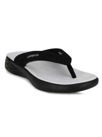 Campus Shoes | GC-SL-02L_BLKL.GRY