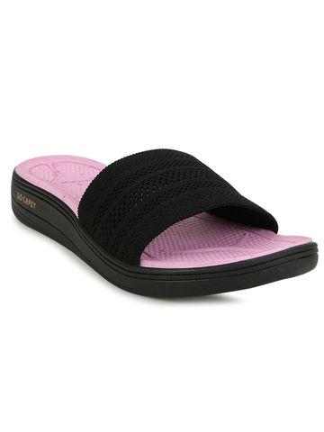 Campus Shoes   GC-SL-04L_BLKPINK