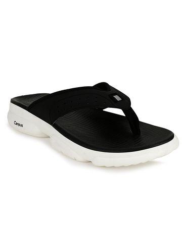 Campus Shoes | GC-SL-05_BLKOFF WHT