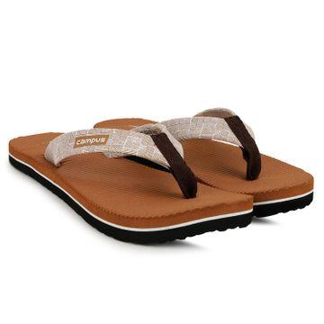 Campus Shoes   GCL-1002