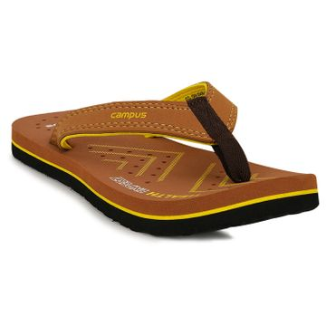 Campus Shoes   GCL-1004A_TANYLO