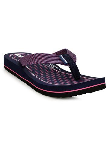 Campus Shoes | GCL-1005A_BLUEPINK