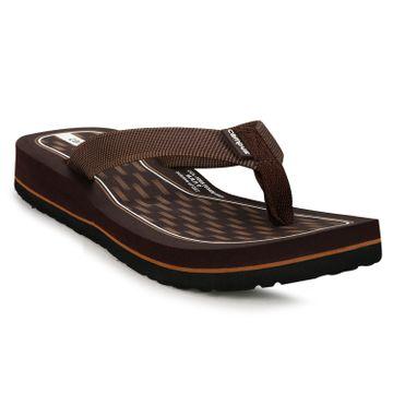 Campus Shoes   GCL-1005A_CHERRYTAN