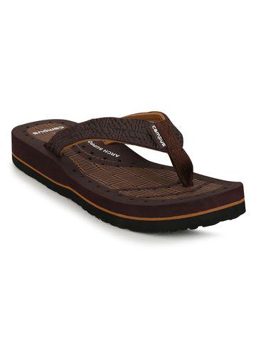 Campus Shoes | GCL-1006A_CHERRYTAN