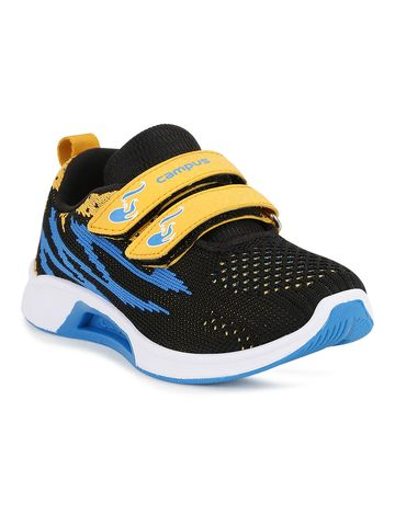Campus Shoes | HM-407V