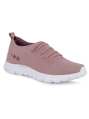 Campus Shoes | JELLY PRO