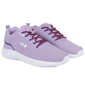 Campus Shoes | JESSICA