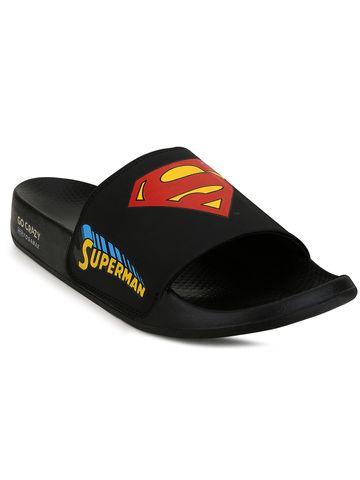Campus Shoes | JL-005_BLK