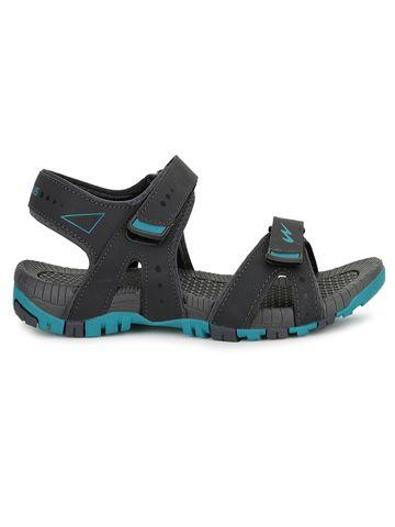 Campus Shoes | JOY PRO