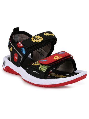 Campus Shoes | LM-210_BEIGEMHRN
