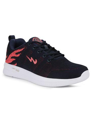 Campus Shoes | MARGO