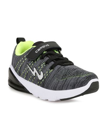 Campus Shoes | NT-257V