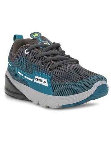 Campus Shoes | NT-351_GRYT.BLU