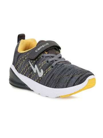 Campus Shoes | NT-357V