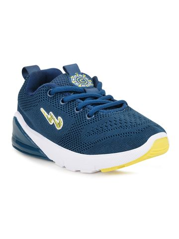 Campus Shoes | NT-358