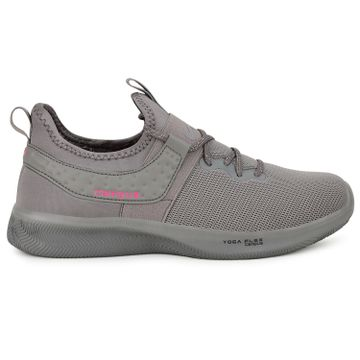 Campus Shoes   SHERRY