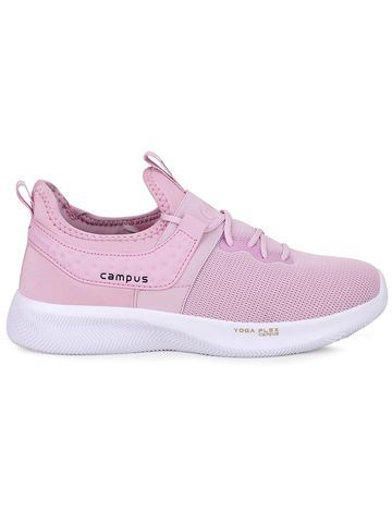Campus Shoes | SHERRY