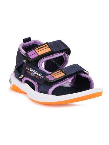 Campus Shoes | SL-206