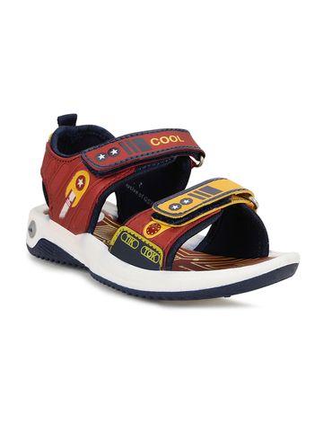 Campus Shoes | SL-210
