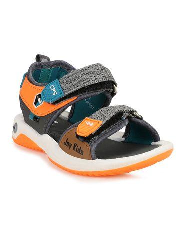 Campus Shoes | SL-211