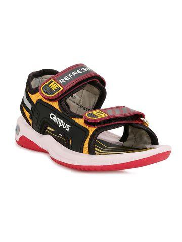 Campus Shoes   SL-212