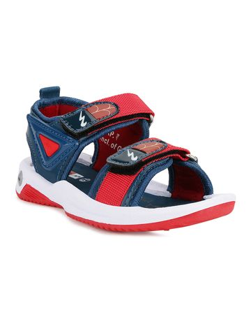 Campus Shoes | SL-305