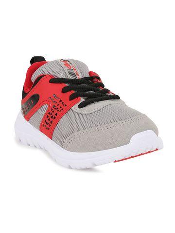 Campus Shoes   SM-408
