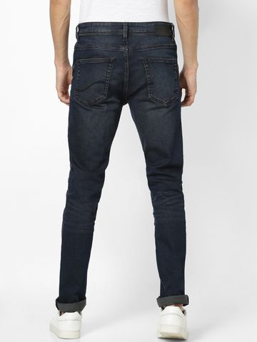 celio   celio Blue Jeans